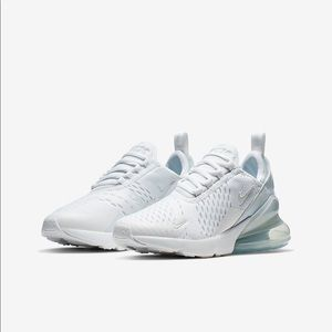 Ships Today!  Nike Air Max 270